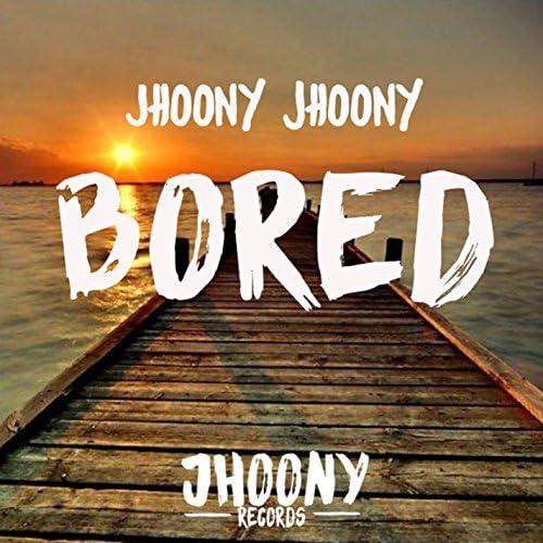 jhoony Jhoony