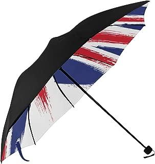 Best ladies walking umbrella uk Reviews