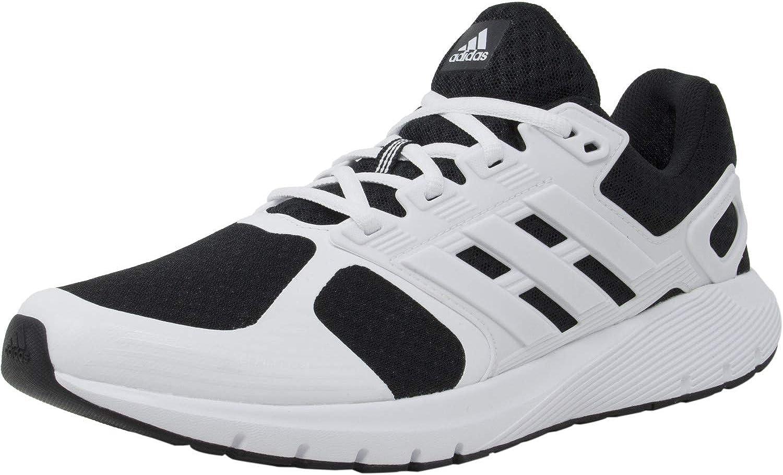 Adidas Originals Men's Duramo 8 M Running shoes