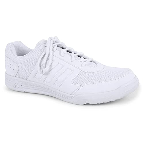 White Shoes Buy White Shoes Online For Men At Best Prices