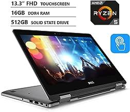 Dell Inspiron 7000 Series 13.3