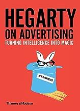 Best john hegarty book Reviews