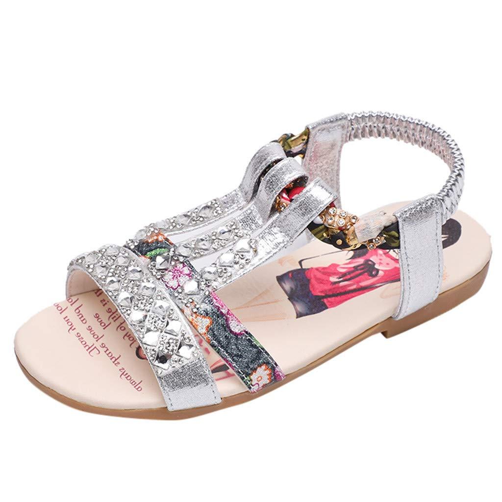 children girl shoes