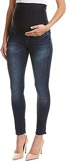 Women's Vanessa Skinny Maternity Jeans