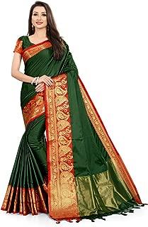"""Generic : """"sarees for women latest design"""""""