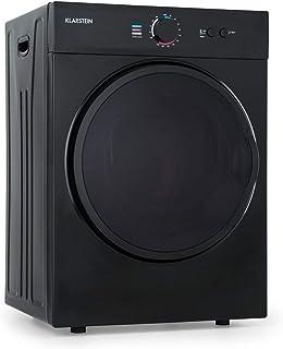 Klarstein Jet Set secadora de ropa - secadora por salida de