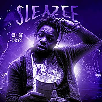 $leazee