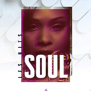 Les Hits Soul