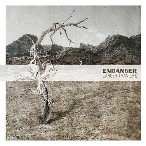 Endanger