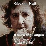 Le posate degli angeli (feat. Piccoli Cantori Di Milano)