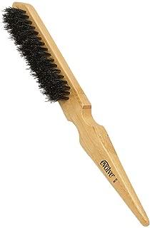 Evolve Perfect Edge Brush
