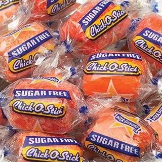 Sugar Free Chick O Sticks, 1LB