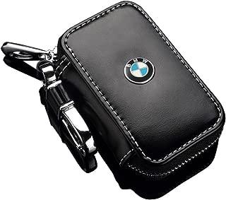 Amazon.es: BMW: Equipaje