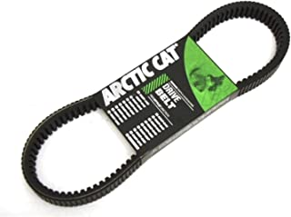 Arctic Cat Drive Belt - OEM# 0627-084