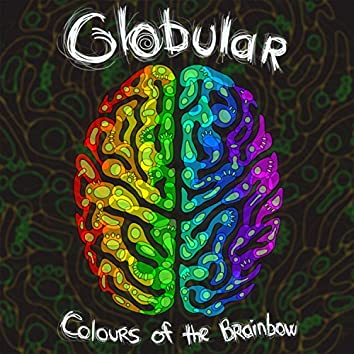 Colours of the Brainbow