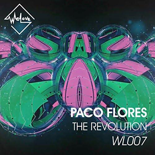 Paco Flores