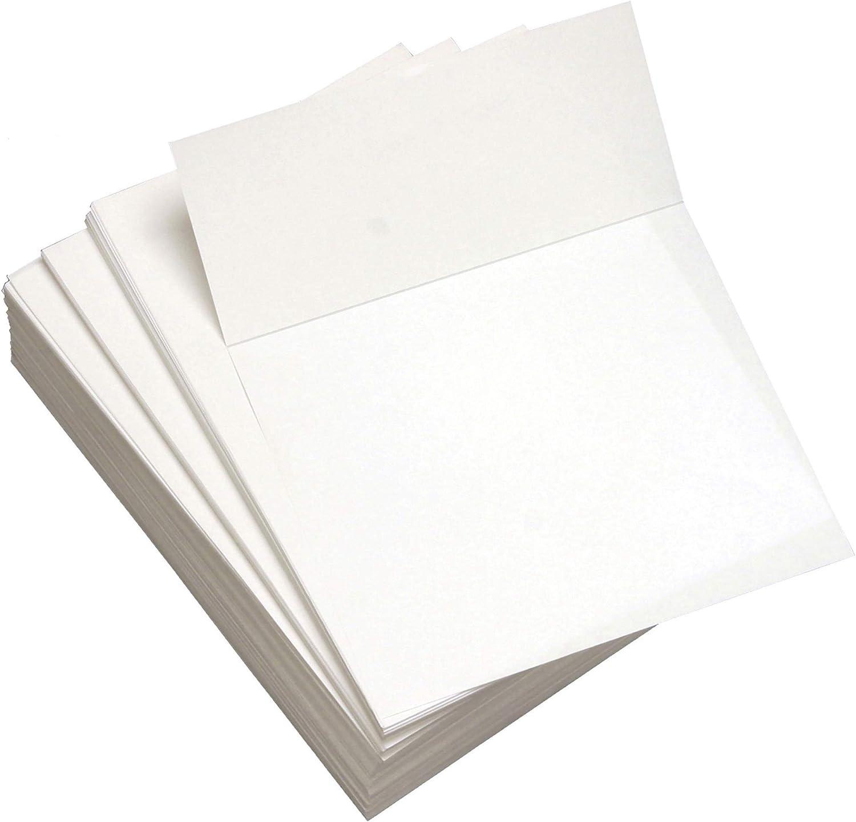 Willcopy Inkjet Direct store Laser Print Multipurpose Copy Paper Latest item
