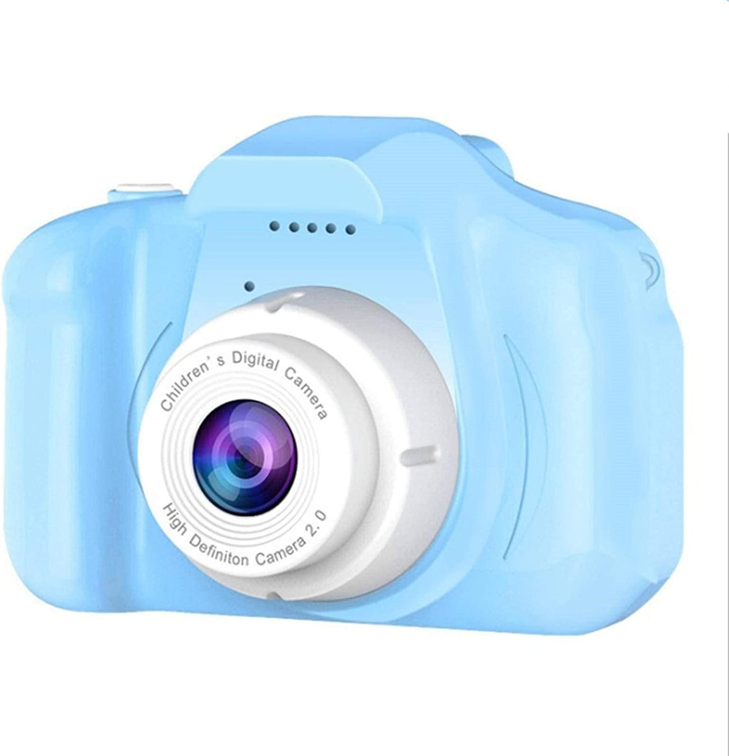 Max 60% OFF N\C Mini Children's Toy Attention brand Camera Educational
