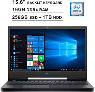 Best g5 15 dell Reviews