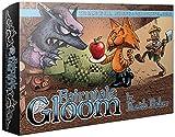 Atlas Games - Juego de Cartas Fairytale Gloom