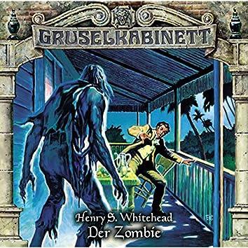 Folge 82: Der Zombie