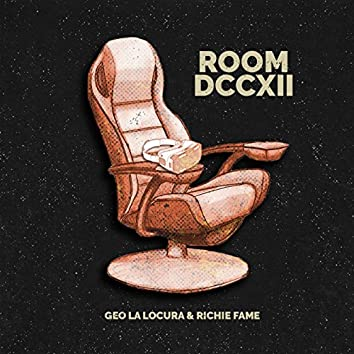 Room 712 (feat. Richie Fame)
