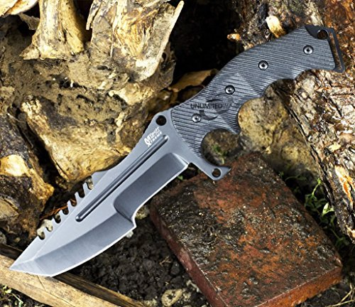 M Tech MX8054 Extreme Tactical Fighting