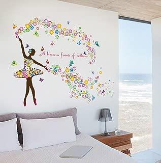 dance wall decor