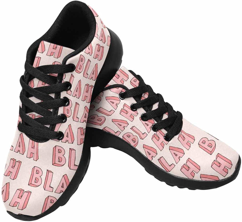 VIC Kvinnors Lätta Andningsbara Andningsbara Andningsbara springaning skor  välkommen att beställa