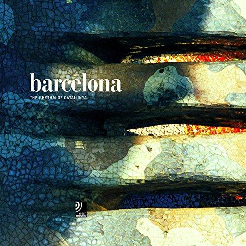 Barcelona: The Rhythm of Catalunya