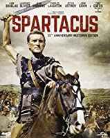 Spartacus [Italian Edition]