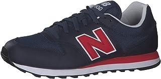 New Balance Chaussures GM 500 code GM500TC1