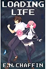 Loading: Life Paperback