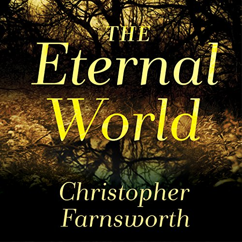 The Eternal World cover art
