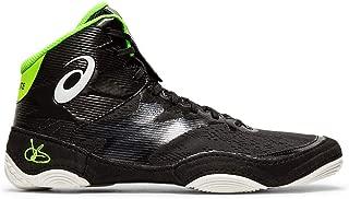 ASICS Men's JB Elite IV Wrestling Shoes