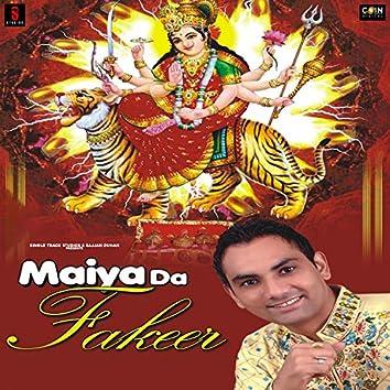 Maiya Da Fakeer