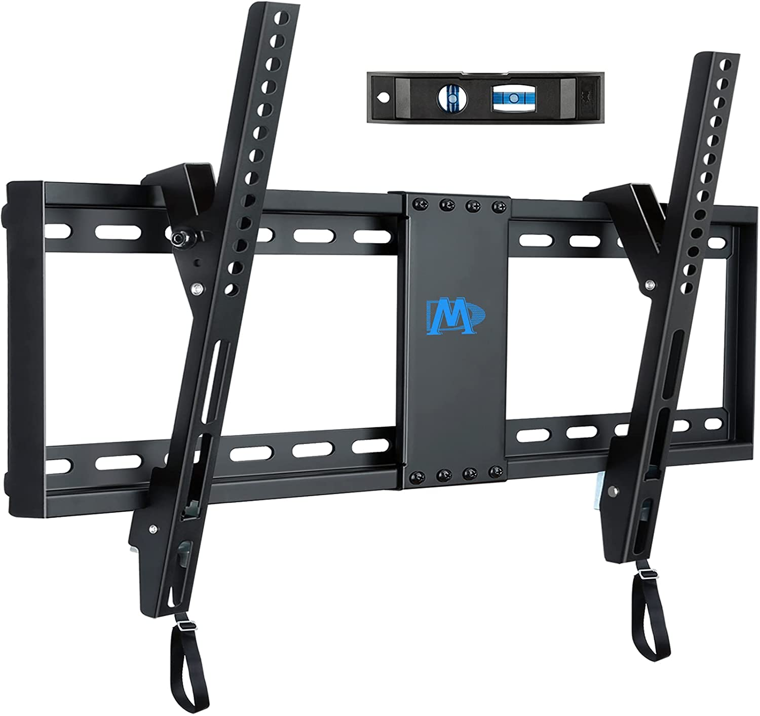 Wall Mount For Samsung 65 inch TV