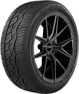 NITTO NT420V All- Season Radial Tire-305/55R20 120H