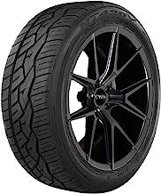 Nitto NT420V All- Season Radial Tire-275/50R22 111H