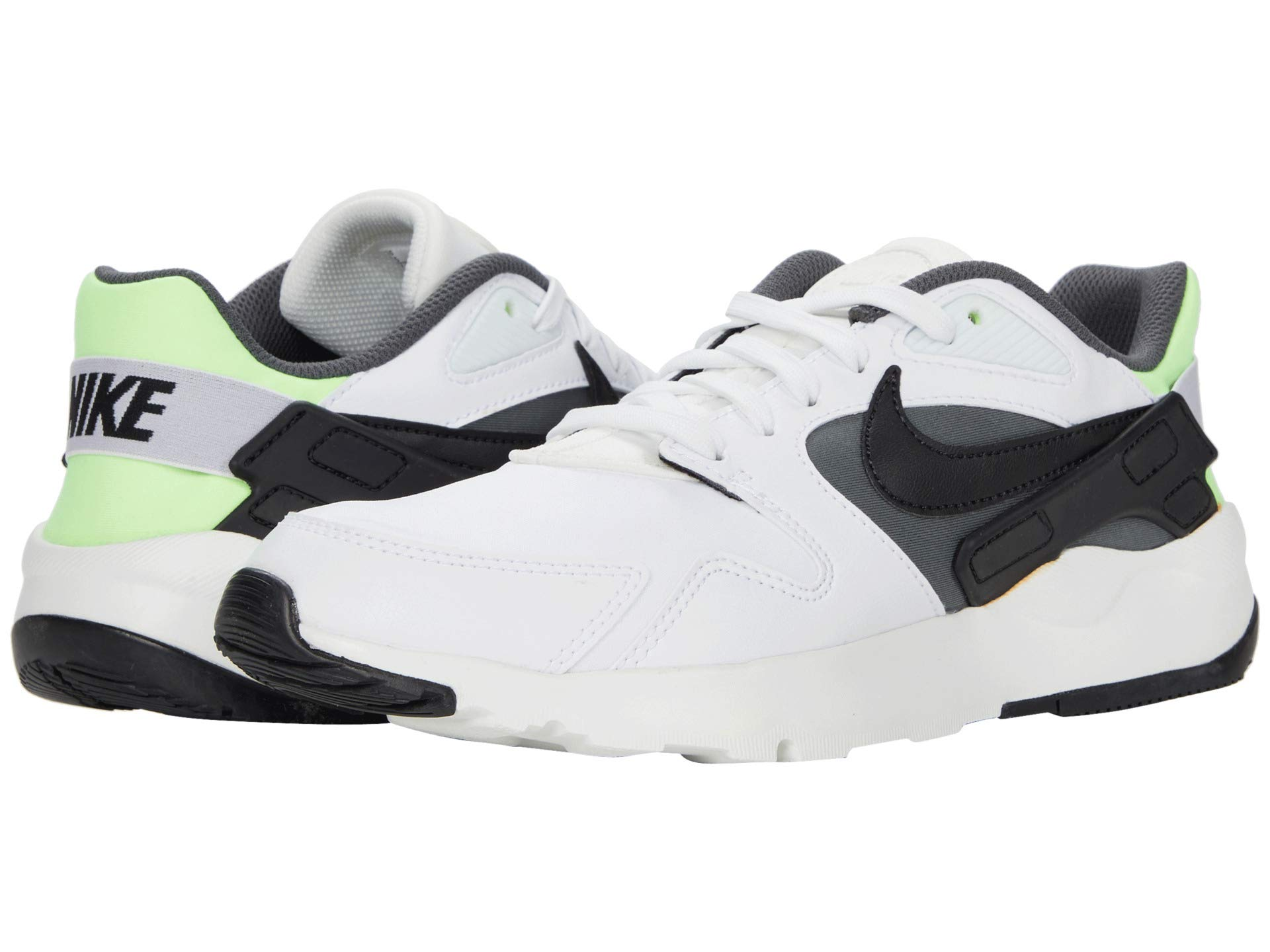Nike Nike LD Victory