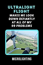 Best ultralight engines for sale Reviews