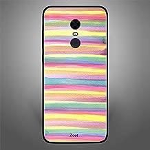 Xiaomi Redmi Note 5 Mutlicolor Stripes