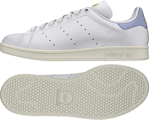 adidas stan smith w chaussures de fitness