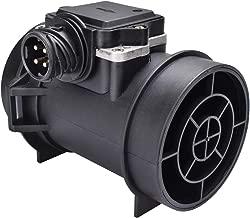 FAERSI Mass Air Flow Sensor Meter MAF 74-10043 5WK9600 5WK9617 for BMW 323i 323is 328i 328is 528i M3 Z3 2.5L 2.8L 3.2L l6