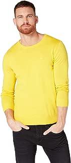 Deportes//Gimnasia//Correr SOLS Camiseta b/ásica de manga corta Modelo Regent Unisex Ni/ños Ni/ñas