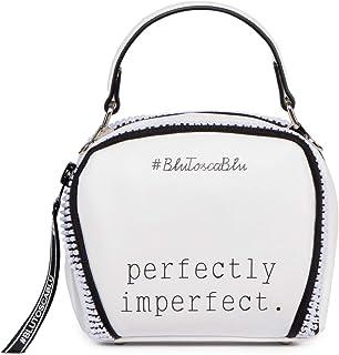 Tosca Blu Mini bauletto Perfect