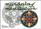 Mandalas pour la méditation