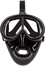 IST M37 Pegasus Full Face Silicone Dive Mask