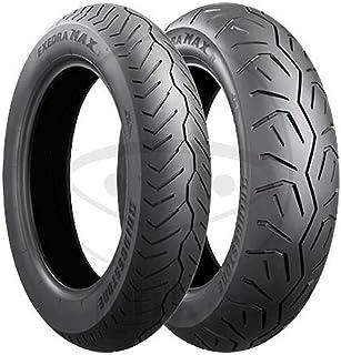 Bridgestone 6117 100/90/R19 57H   E/C/73dB   Ganzjahresreifen