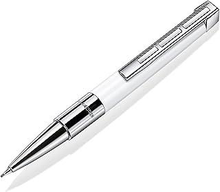 Staedtler Initium Resinaホワイト鉛筆